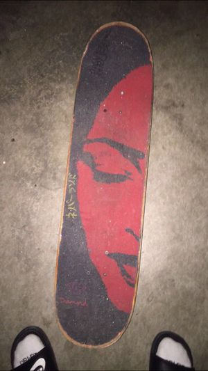 Skateboard for Sale in San Bernardino, CA