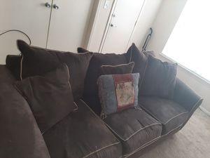 Couch for Sale in Marietta, GA