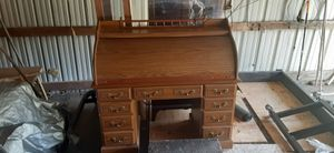 Den Desk for Sale in South Vienna, OH