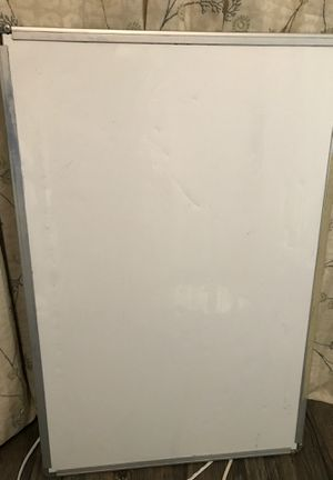 White board for Sale in Los Angeles, CA