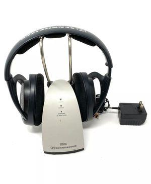 Sennheiser HDR 130 - headphones for Sale in Kenmore, WA