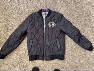 Large GG Jacket for Sale in Orlando, FL