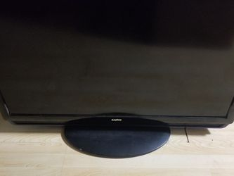 42 Inch Sanyo Tv for Sale in Hallandale Beach,  FL