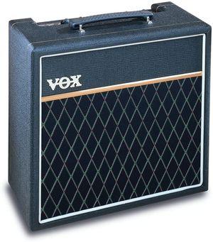 Vox Pathfinder 15 Tremolo for Sale in Miami, FL