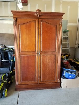 Armoire for Sale in Loveland, CO