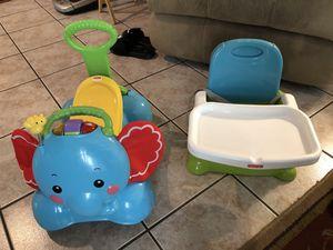Baby Items for Sale in VLG WELLINGTN, FL