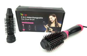 One Step Hair Dryer & Styler Volumizer. Free Delivery ! for Sale in Las Vegas, NV