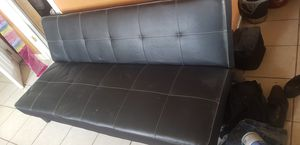 Futon for Sale in Midland, TX