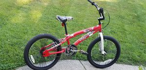SCHWINN FALCON BMX SERVICED for Sale in North Olmsted, OH