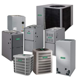 Brand new HVAC Installed. Financing Available. 12 Year Warranty All Sizes available for Sale in Oak Lawn, IL