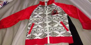 Brand New 2T Boys Enyce Branded 3 Piece Outfit for Sale in Lakewood, OH