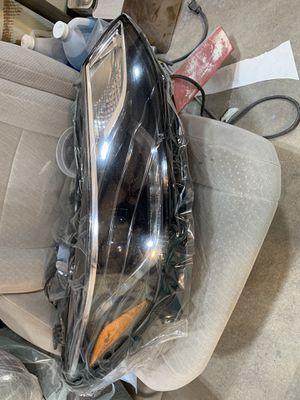 Malibu headlight for Sale in Nashville, TN