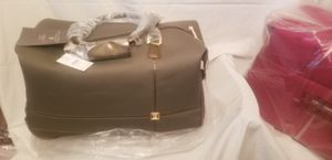 Luggage designer new! for Sale in Temecula, CA