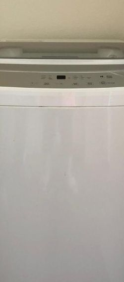 Kenmore Small washer for Sale in Anaheim,  CA