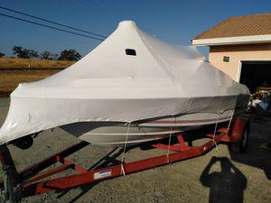 Boat shrink wrap service for Sale in La Grange, CA