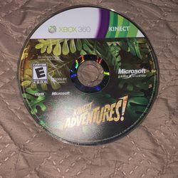 5 Game Xbox Pack for Sale in Alexandria,  VA
