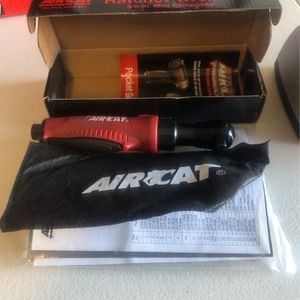 Aircat Wrench for Sale in Las Vegas, NV