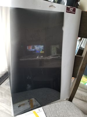 Privacy screen for Sale in Hanover, PA
