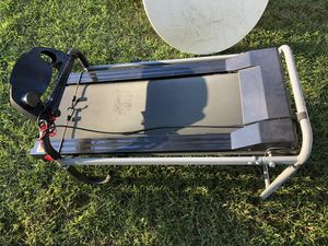 Treadmill for Sale in Smyrna, TN