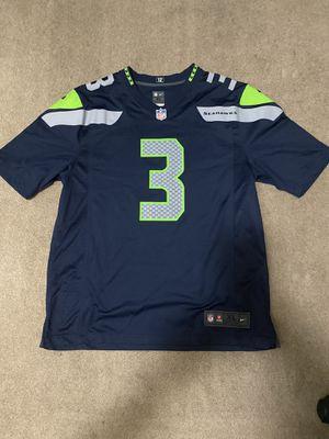 Seahawks jersey for Sale in Everett, WA