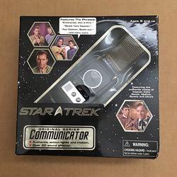 Star Trek Communicater for Sale in San Angelo,  TX