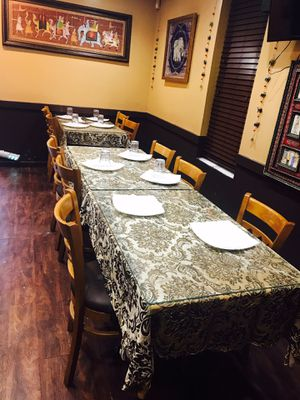 Restaurant furniture tables and chairs‼️ for Sale in Chicago, IL