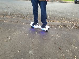 Hoverboard for Sale in Garden Grove, CA