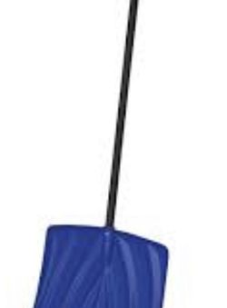 ISOISOISO FREE SNOW SHOVEL for Sale in Colorado Springs,  CO