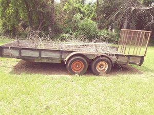 Trailer for Sale in Fort Mitchell, AL