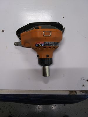 Rigid palm nailer for Sale in Fresno, CA
