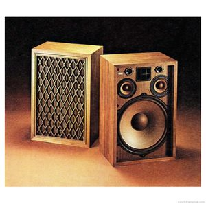 Wanted: Quality Vintage Speakers and Receivers for Sale in Phoenix, AZ