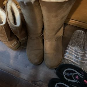 👟 👢  👡 for Sale in Los Angeles, CA
