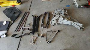 1967 firebird parts for Sale in Modesto, CA