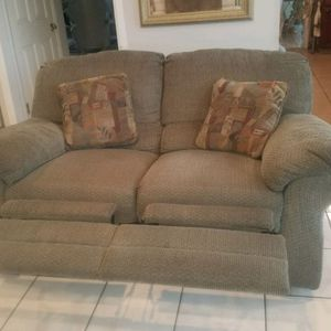 Reclining Couches for Sale in La Habra, CA