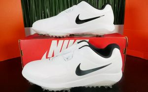 Nike golf shoes for Sale in Rowland Heights, CA