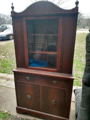 Best offer or150 for Sale in Memphis, TN