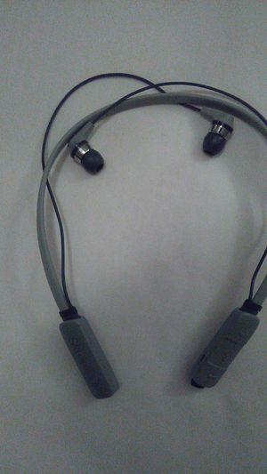 Skullcandy wireless earbuds for Sale in Houston, TX