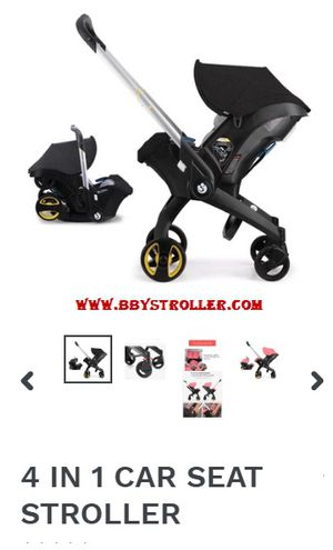Baby car seat for Sale in Garden Grove, CA