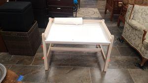 Children's Desk for Sale in Houston, TX