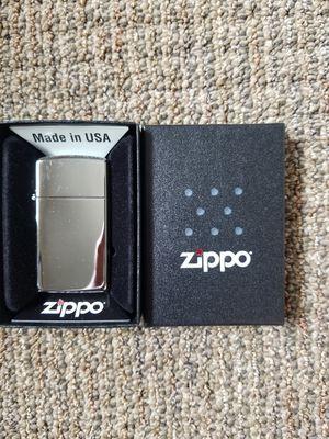 Zippo $10 for Sale in Orange, CA