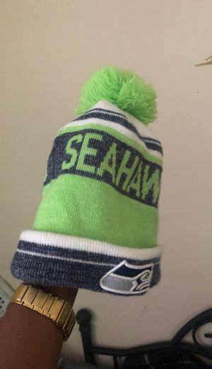 Seahawks Benny( Seahawk fans) for Sale in Long Beach, CA