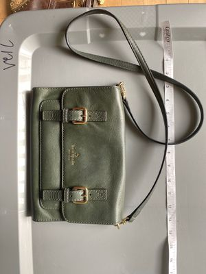 Kate spade cross body for Sale in Blairsville, PA