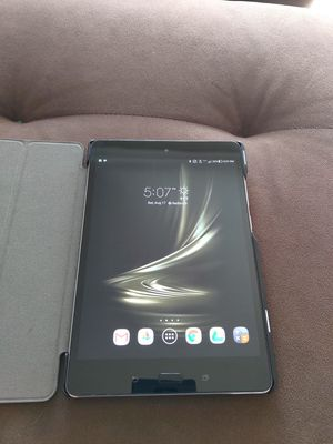 Asus Zenpad Z8S for Sale in Redlands, CA