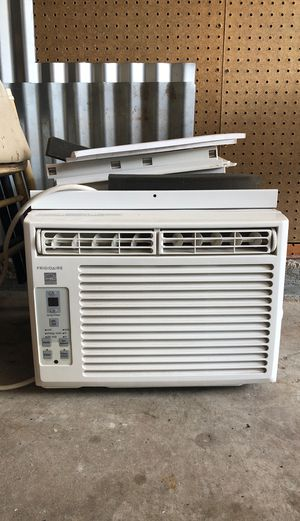 Frigidaire AC Window Unit for Sale in Los Angeles, CA