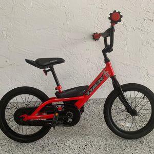 "Trek Bike Viper Red 12"". for Sale in Lorton, VA"