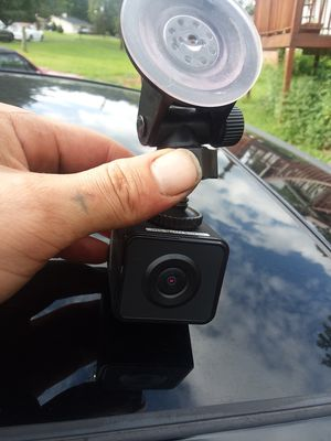 New dash cam for Sale in US