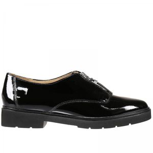 Brand NWT Michael Kors Loafers 7.5 for Sale in Brooklyn, NY