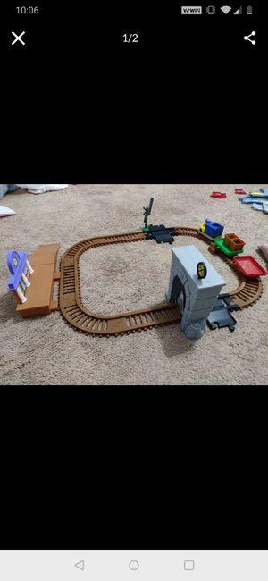 Pawpatrol Railway train set for Sale in Haines City, FL