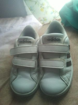 Adidas for Sale in Paducah, KY