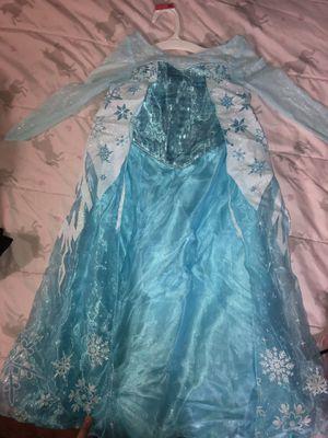 Girls Halloween costumes!!! for Sale in Manchaca, TX